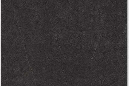 גרניט פורצלן שחור. ריצוף גרניט פורצלן שחור  גדלים:60*60  30*30