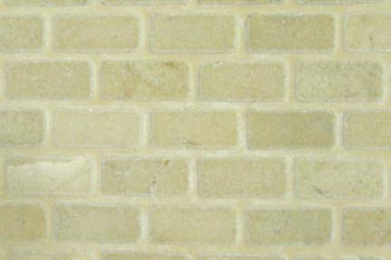 פסיפס אבן 3205. פסיפס אבן   על רשת 30X30