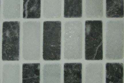 פסיפס 3475. פסיפס אבן  30X30