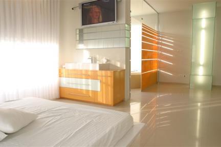 יחידת חדר שינה