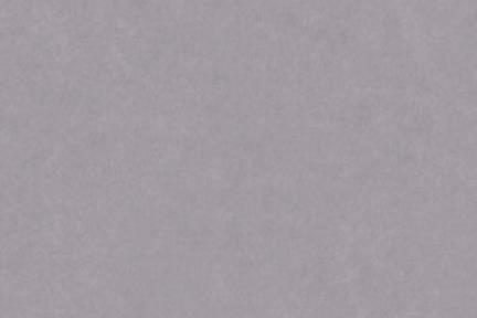 פורצלן אפור. מידה 60X120  מט