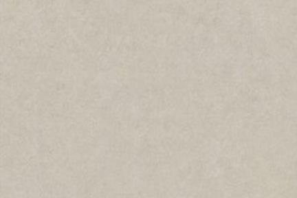 פורצלן זית. פורצלן זית  טקסטורת סטאן  מידות:  60X120  60X90