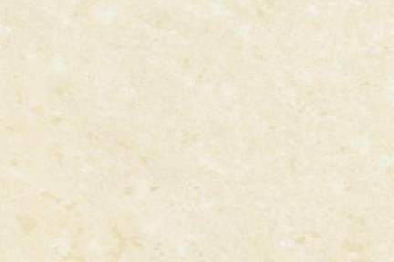 פורצלן מלוטש בז בהיר. טקסטורה מבריקה  מידות: 60X120 ,60X60,  80X80 ,120X120