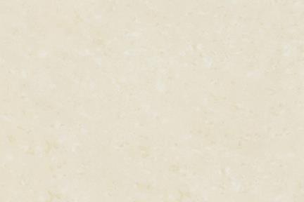 ריצוף פורצלן מלוטש שמנת. טקסטורה עדינה מבריקה גדלים:60*120 ,60*60  80*80 120*120