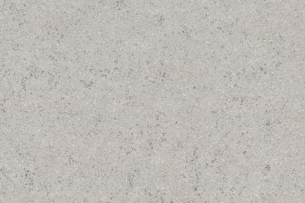 פורצלן אפור אבן. מידה 60X60  גרניט פורצלן  דמוי אבן-אפור  מט