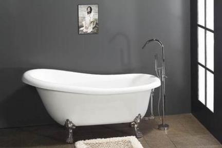 אמבטיות ענתיקה. לינק לאמבטיות ענתיקה