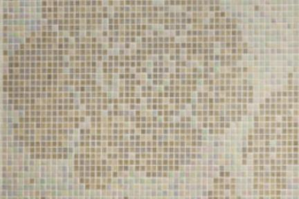 אריחי פסיפס לחיפוי קיר בעיצוב תמונה SET41. פסיפס צדף  מידה 90X210