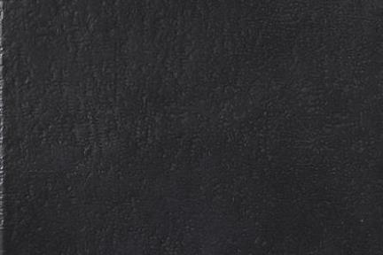 פורצלן 60X60. גימור לאפטו (חצי מבריק)  תוצרת LEA - ITALY