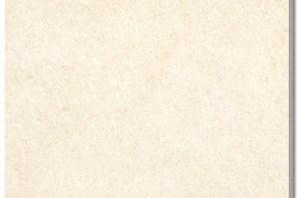 פורצלן קרמה. 60X60  מלוטש