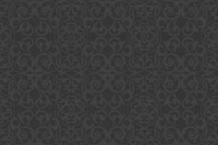 """פורצלן שחור טפט. מידה 90X180  עובי 5.5 מ""""מ  מתאים לקיר"""