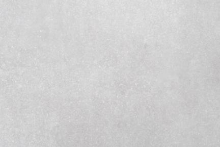 דמוי אבן אפור. גרניט פורצלן  60X60  דמוי אבן אפור עם קצת בז