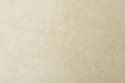 פורצלן-אבן בז. גרניט פורצלן  דמוי אבן בז  60X60