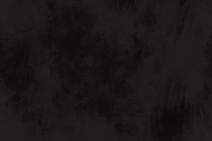 פורצלן שחור מעונן. ריצוף גרניט פורצלן  60X60  שחור מעונן