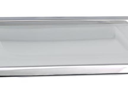 אביזרים לאמבטיה מסדרת 23 23034. סבוניה מהקיר