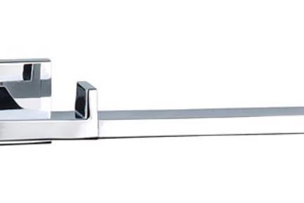 אביזרים לאמבטיה מסדרת 23 23035A. מחזיק נייר