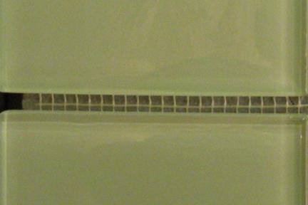 דגפ GL375. רשת זכוכית 10*10 פנינה.    גודל רשת 31*31  מחיר לרשת : 12 שח ליחידה