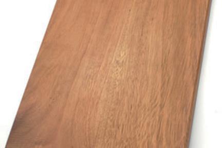 אביזרים לכיור מטבח acc12. משטח עץ לNR109.