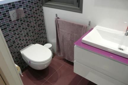 חדר שירותים 2