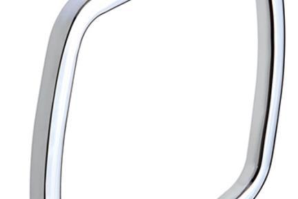 אביזרים לאמבטיה מסדרת 68 68033. טבעת למגבת.
