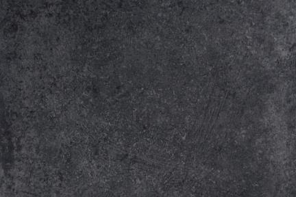 פורצלן מט שחור. פורצלן מט שחור  קיים במידות:    46*46    34*34  46*46 R11 (נגד החלקה)