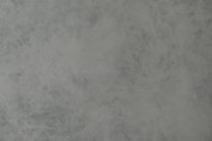 """פורצלן 3 מ אריחי פורצלן דק מעוצבים בעובי 3.5 מ""""מ 4380. מיוצר ב 100X100 ו-100X300  מתאים לרצפה או קיר  לפי הזמנה מיוחדת"""