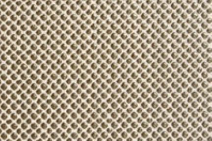 פורצלן 3 מ. מיוצר ב 100X100 ו-100X300  מתאים לקיר בלבד