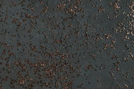 """פורצלן 3 מ""""מ. מיוצר ב 100X100 ו-100X300  מתאים לרצפה או קיר"""