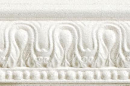 אריחי וינטג' לחיפוי קיר מסדרת City 1041. פס עתיק ל-15040.  גודל: 7.5*15.2