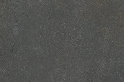 גרניט פורצלן. קיים ב:  60*60  120*60  קיים במט וגם בלאפטו.
