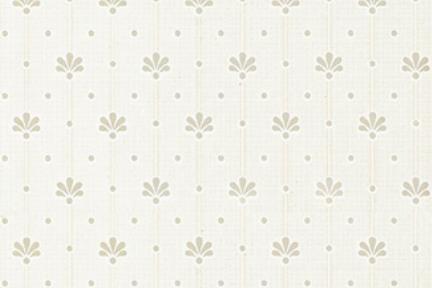 אריח לחיפוי קיר  בדוגמאת טפט P204. דקור טפט פרחים קטנים.  גודל: 60*30