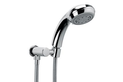אביזרים לאמבטיה ראשי מקלחת מבית Bongio 835-5