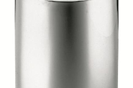 אביזרים לאמבטיה שונים מבית Bongio 4102