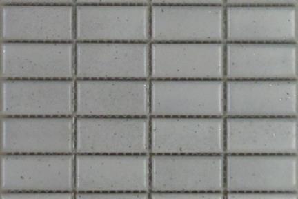 אריחי פסיפס לחיפוי קיר מאבן 3680. פסיפס כחלחל + נצנצים.  גודל: 30*30