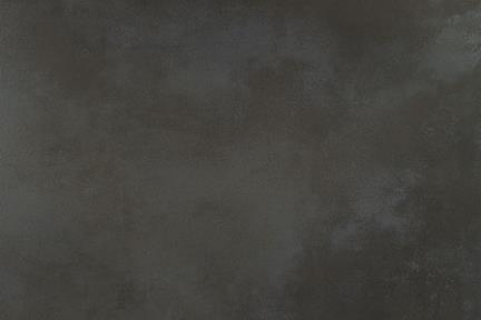 גרניט פורצלן 60X60 שחור