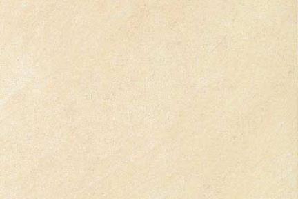 גרניט פורצלן 60X60 צהבהב