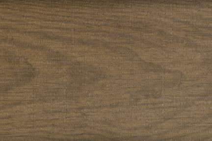 פורצלן דמוי עץ 3.5 מ