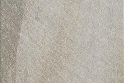 פורצלן דמוי אבן. גודל: 50*100