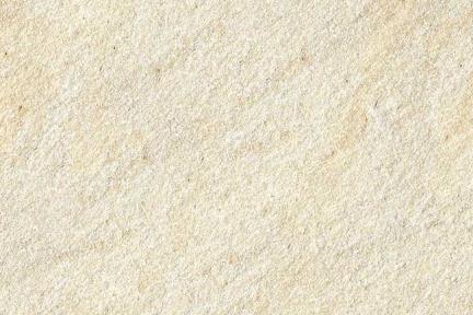 פורצלן דמוי אבן