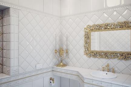 הדמיית חדר אמבטיה-1.ב