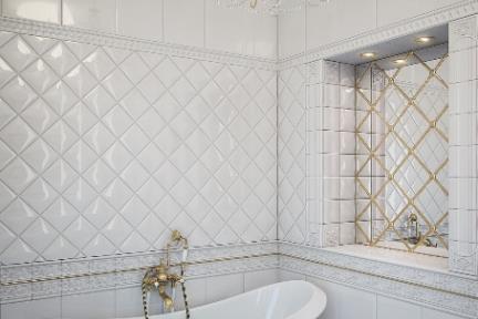 הדמיית חדר אמבטיה-1.א