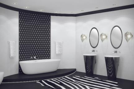 הדמיית חדר אמבטיה-2.א