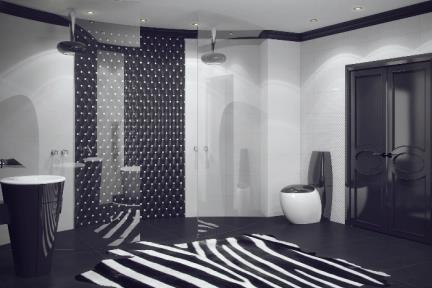 הדמיית חדר אמבטיה-2.ב