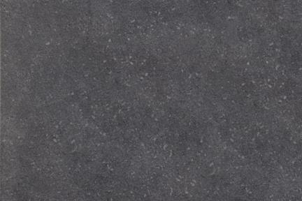 Bluemoon-grafito. 60X60