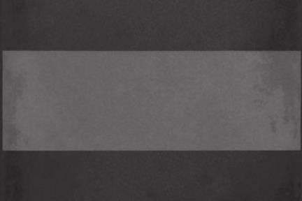אריחי ריצוף וינטג' מצויר C817. פס ענתיקה 20*20