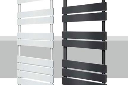 מייבש מגבות עם ווסט ושלט. מייבש מגבות עם ווסט ושלט   מגיע בצבעים לבן ושחור   TH13550- גודל 50/135  TH11850- גודל 50/118.