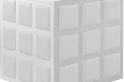 box-b20