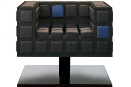 כורסא מבית Bongio AC41