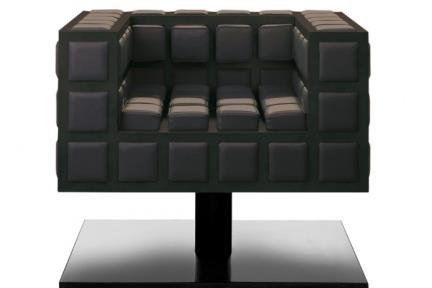כורסא מבית Bongio AC40