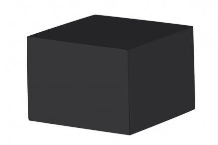 ידית 3B שחור