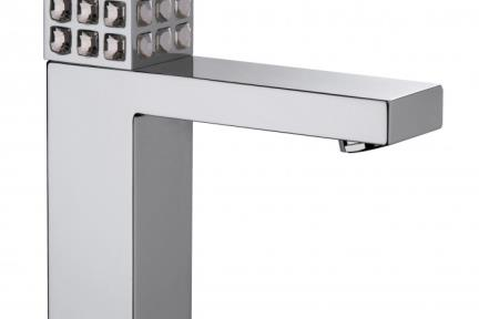 ברז מעוצב Bongio - Pure glam סדרה 3L 3L521